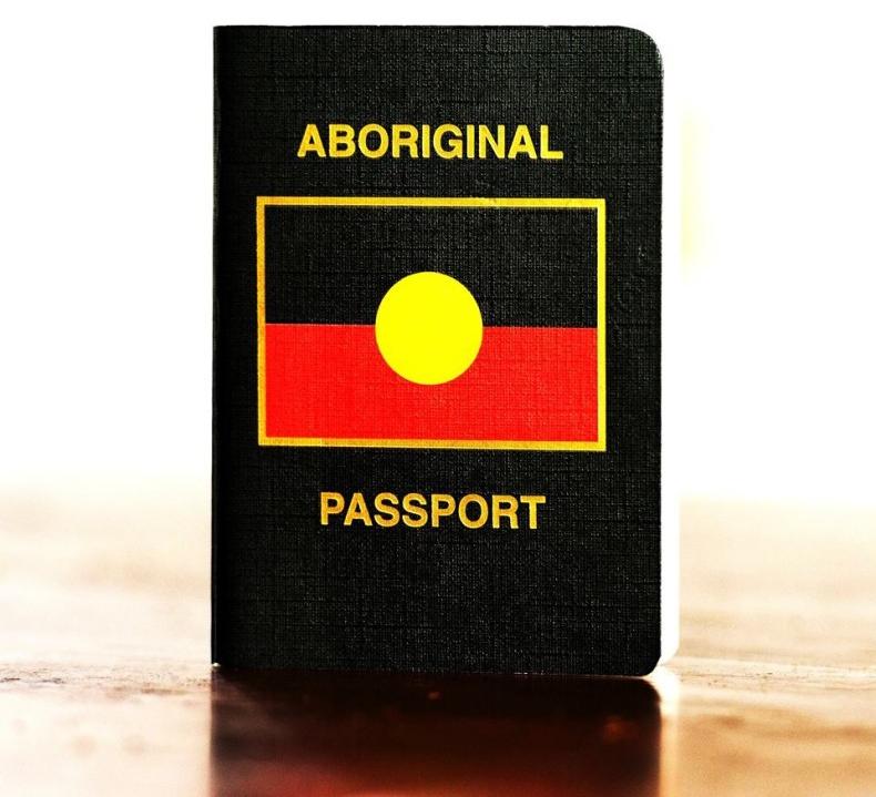 Aboriginal Provisional Government